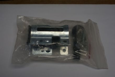 C2 C3 Corvette, NO power  Steering track Rod Ball Joint,New